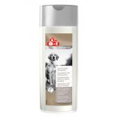Шампунь «Белый жемчуг» для собак светлых окрасов, 250 мл
