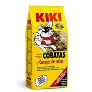 KIKI Max полноценный корм для морских свинок, 800 г