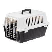 Ferplast Atlas 10 PROF. переноска для кошек и мелких собак, 32,5×48×29 см