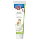 Trixie Beauty&Cell Protection паста для красоты и защиты клеток для кошек, 100 г