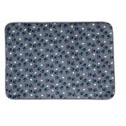 Trixie лежак коврик для кошек и собак, 70×50 см