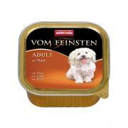 Vom Feinsten консервы с кроликом, 150 г