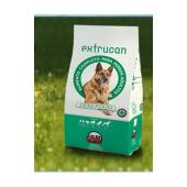 Ortin Econom Extrucan корм для взрослых собак крупных пород с мясом (на развес)