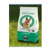 Ortin Econom Extrucan корм для взрослых собак крупных пород с мясом (целый мешок 20 кг)