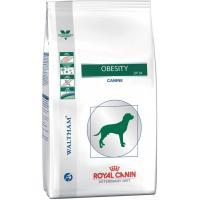 Royal Canin Obesity Management DP34 диетический корм для лечения и профилактики ожирения и избыточного веса у собак (на развес)