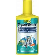 Tetra CrystalWater, 250 мл