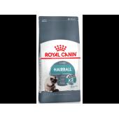 Royal Canin Hairball Care сухой корм для взрослых кошек в целях профилактики образования волосяных комочков в желудочно-кишечном тракте (на развес)