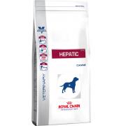 Royal Canin Hepatic HF 16 Canine диетический корм для собак при заболевании печени, пироплазмозе (на развес)