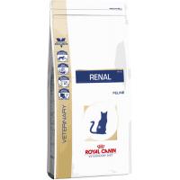Royal Canin Renal RF 14 Canine диетический корм для собак с хронической почечной недостаточностью (на развес)