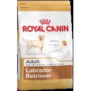 Royal Canin Labrador Retviever Adult сухой корм для взрослых собак породы лабрадор (на развес)