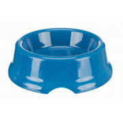 Trixie миска пластиковая, 0,5 л