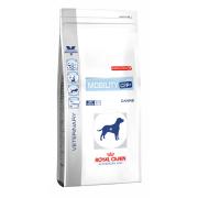 Royal Canin Mobility MC 25 C2P+ Canine корм сухой полнорационный для взрослых собак с повышенной чувствительностью суставов (целый мешок 14 кг)