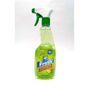 Mr.Fresh ликвидатор пятен и запаха для кошек, 500 мл