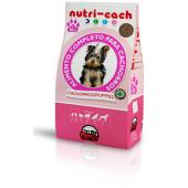 Ortin Nutri-Cach корм для щенков карликовых и мелких пород (целый мешок 20 кг)