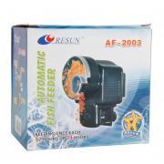 Автоматическая кормушка Resun AF-2003