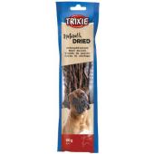 Trixie Mikados жевательные палочки для собак, 25 см, 60 г