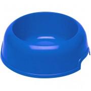 Ferplast Party 10 пластиковая миска для собак, Ø 29 x 9,6 см, 2 л