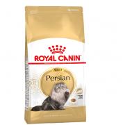 Royal Canin Persian Adult сухой корм для персидских кошек и котов старше 12 месяцев (целый мешок 10 кг)