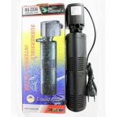 Внутренний фильтр RS Electrical RS-2004