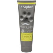 Beaphar Shampooing Demelant special poils longs супер премиум шампунь 2 в 1 от колтунов для собак, 250 мл