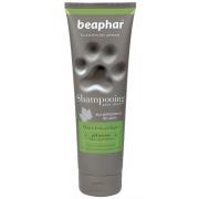 Beaphar Shampooing Doux tous pelages универсальный супер премиум шампунь для собак, 250 мл