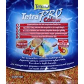 TetraPro Colour Multi Crisps 12 г