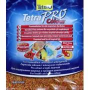 TetraPro Colour Multi Crisps 12 г