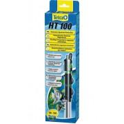 Автоматический терморегуляторTetra HT 100