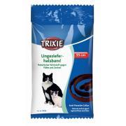 Trixie ошейник от блох и клещей для кошек, 35 см