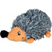 Trixie плюшевая игрушка-ёжик, 12 см