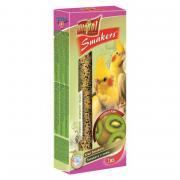 Vitapol Smakers медовый для волнистых попугаев, 2 шт., 90 г
