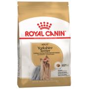 Royal Canin Yorkshire Terrier Adult сухой корм для собак породы йоркширский терьер (целый мешок 1.5 кг)