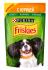 Friskies влажный корм для собак с курицей, 85 г