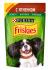 Friskies влажный корм для собак с ягненком